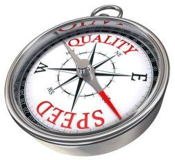quality_compass