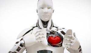 Robot_with_Heart