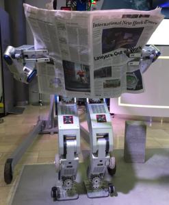 robots_newspaper