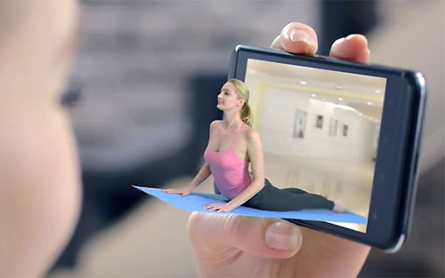 3d-phone_Yoga