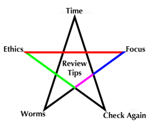 5-Tips_Review