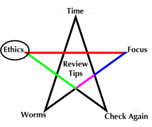 5-Tips_Review_ETHICS