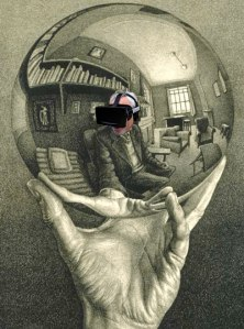 crystal-ball.ESCHER_VR