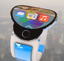 iWatch_future