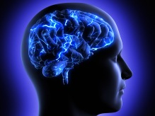 neuro_stimulation_BRAIN