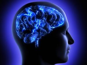 neuro_stimulation_BRAIN