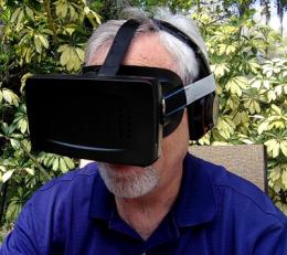 Ralph_VR