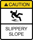 slippery_slope