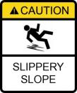 slippery_slope