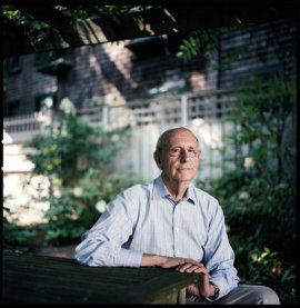 Stephen_Breyer_at_home