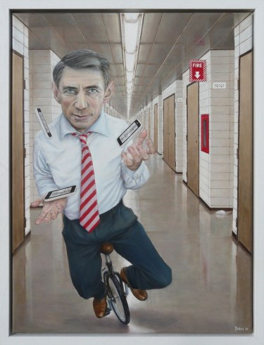 claude_shannon_bike_juggle