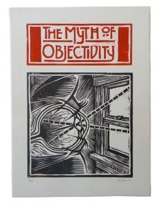 Myth_Objectivity