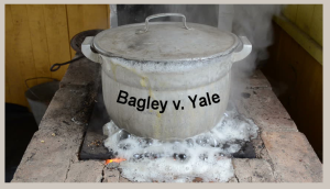 Yale_pot_boiling