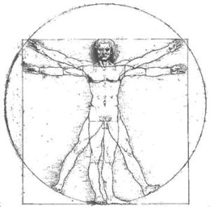 Davinci_whole_man