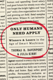 Only_Humans_Need_Apply