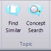 edr_buttons_find_similiar_concept