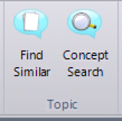 edr_buttons_find_similiar_concept