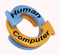 feedback_loops_human_comp