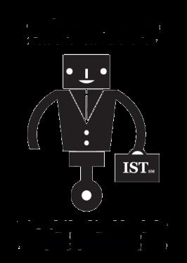 ist-sm