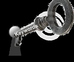 keywrodsearch