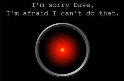 sorry_dave_ai
