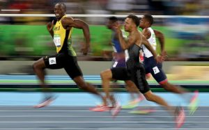 usain-bolt-smiling