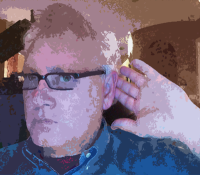 ralph_listening_4