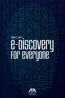 edisc4everyone_front-cover-big