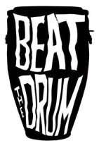beat-the-drum-logo