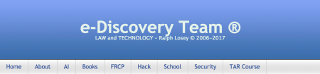 Blog_Title_screen-8-11-17