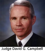 judge_david_campbell
