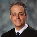 judge_john_blakey