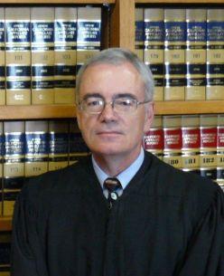 judge_martin