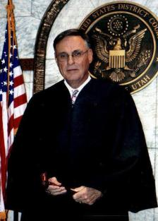judge_paul_warner