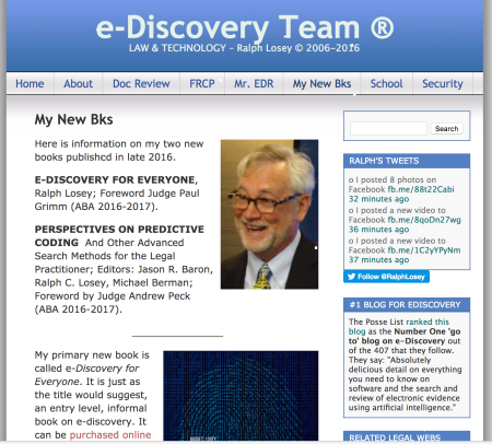 my_new_bks_blog