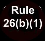 rule_26b1