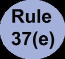 rule_37e