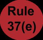 rule_37ered