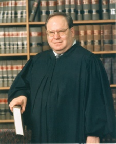 s_crt-missouri_judge_teitelman