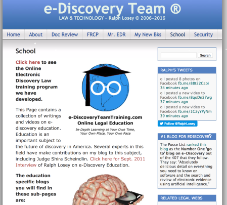 school_blog