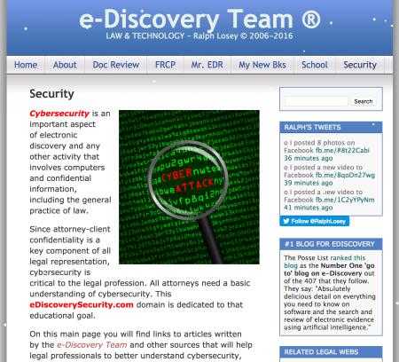 security_blog