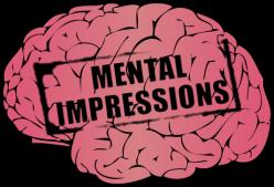 mental_impressions