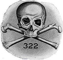 skull_bones_yale