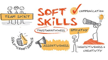 soft-skills_cartoon