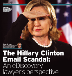 clinton_email