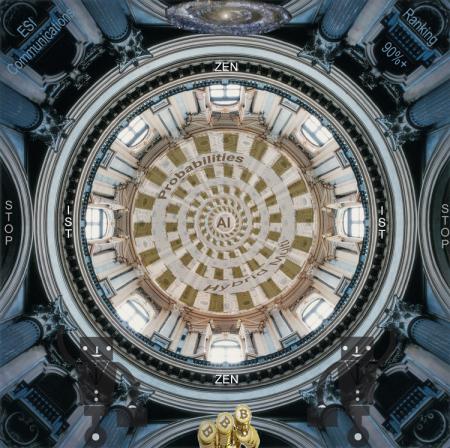 TAR Concepts - Basilica