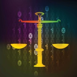Scale_Justice_digital